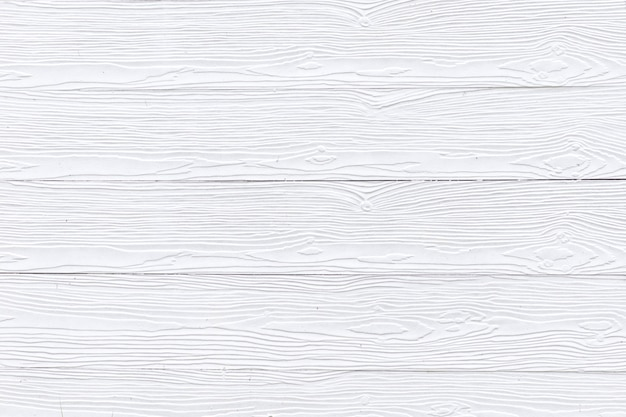 White shera wood wall texture and background.