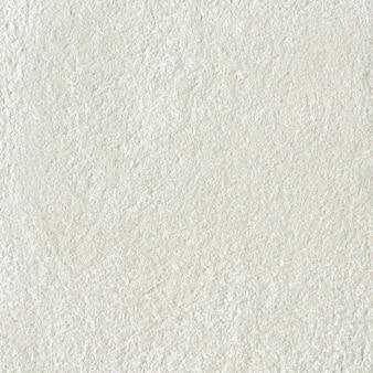 白い光沢のあるテクスチャ紙の背景