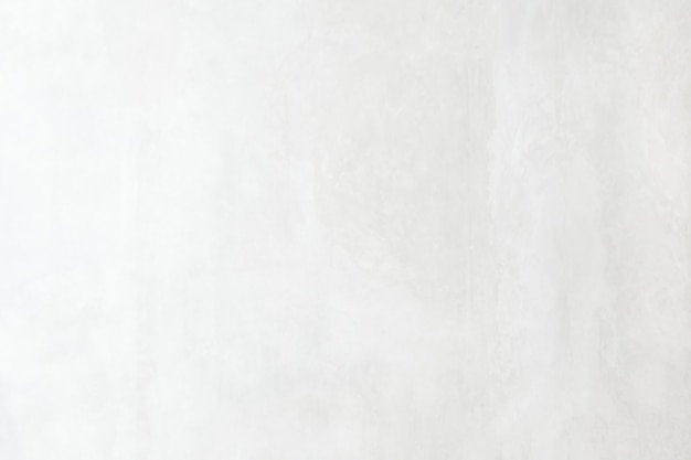 Disegno di sfondo bianco semplice strutturato
