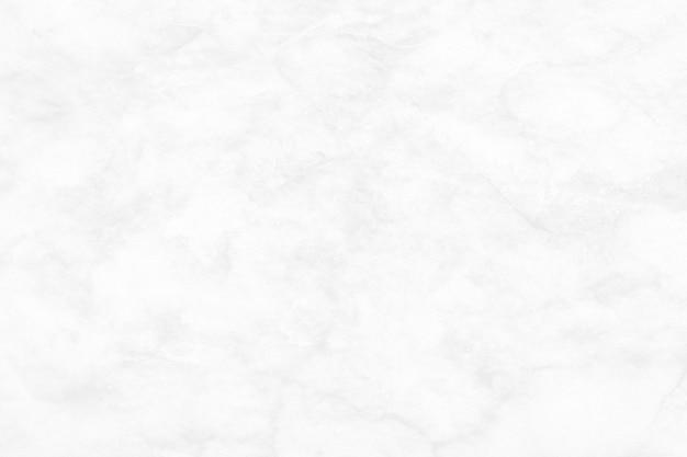 Sfondo bianco semplice design strutturato