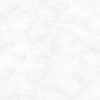 White simple textured design background