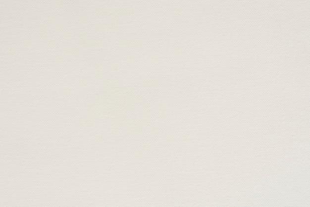 Fondo strutturato della parete liscia bianca