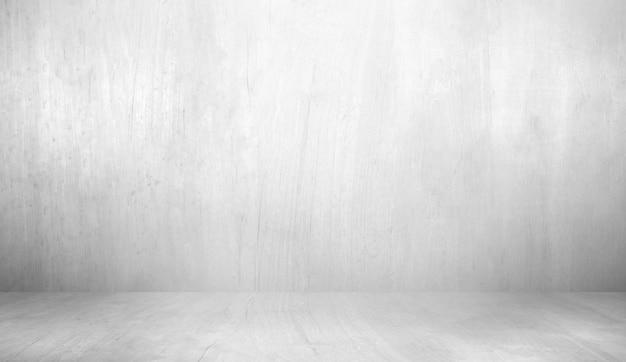 Белая мягкая деревянная текстура планки для предпосылки. поверхность для добавления текста или дизайна художественного оформления.