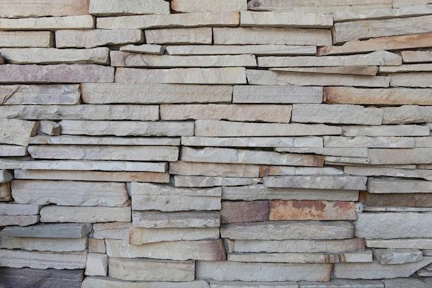 Облицовка стен белым камнем. облицовка стен из белого песчаника.