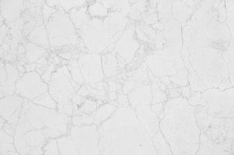 marble tile floor texture. White stone texture Marble Floor Vectors  Photos and PSD files Free Download