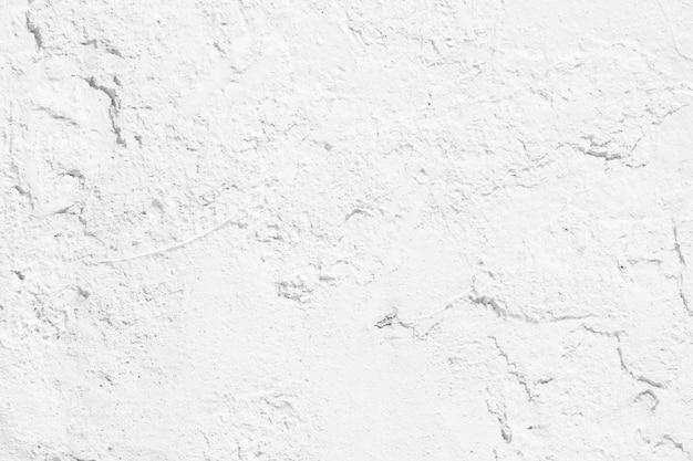 白い石のテクスチャ