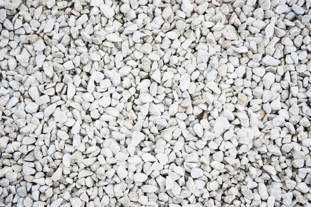 흰 돌 벽 텍스처