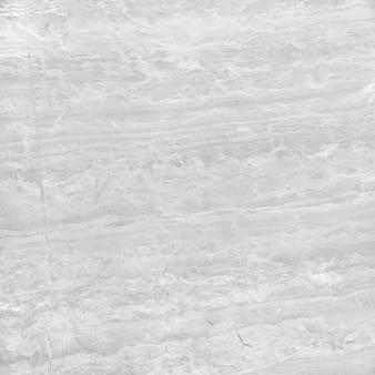 흰 돌 표면