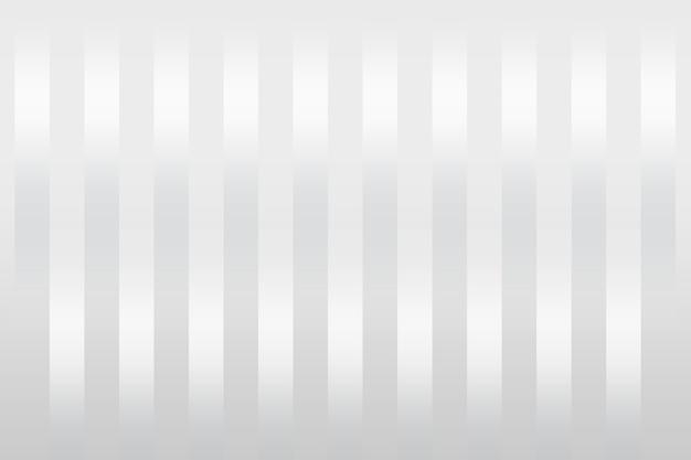 Белые полосы на сером фоне
