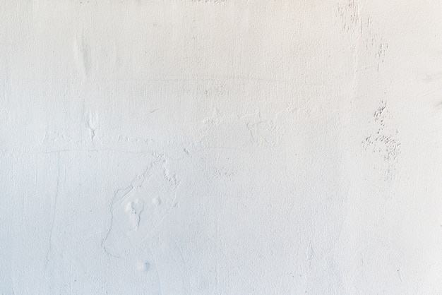 Белая штукатурка фон. старый побеленный фон