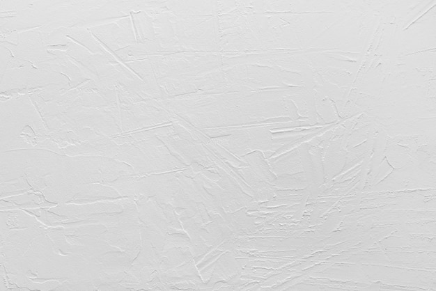 White stucco texture. designer interior background. abstract architectural surface.