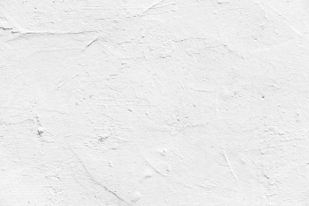 Bianco stucco texture