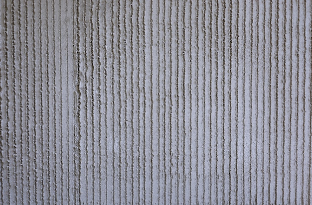 White stucco wall background cement texture with old gray concrete wall pattern for background