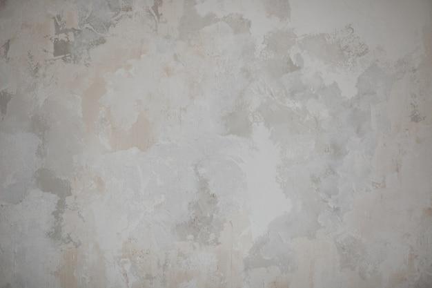 백색 치장 벽 토 벽 배경 텍스처