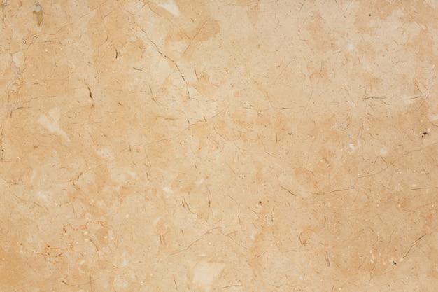 Белая штукатурка стены фон. белая окрашенная цементная структура