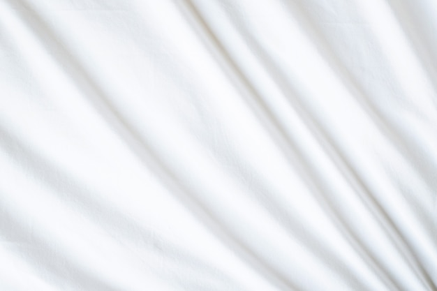 White texture for web and presentation background