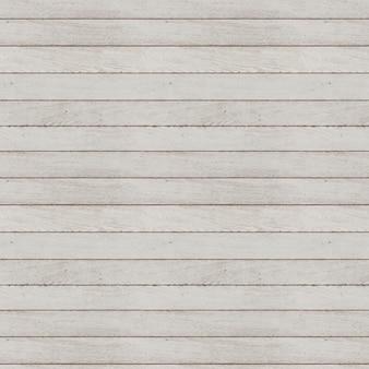 Белая текстура деревянной стены