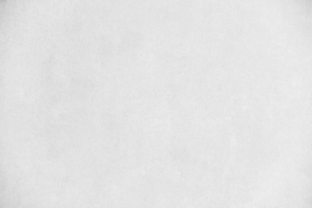 흰색 질감