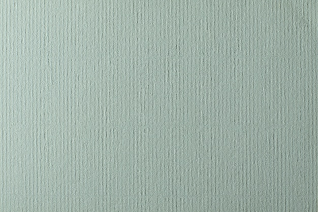 White textured paper