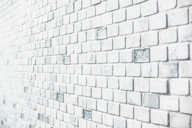 Белые плитки