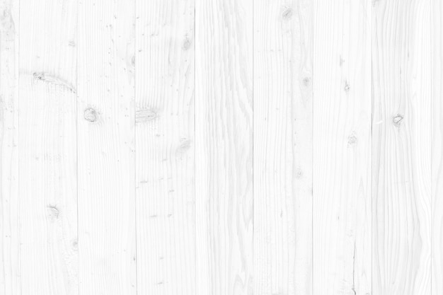White tpine wood table top texture wood