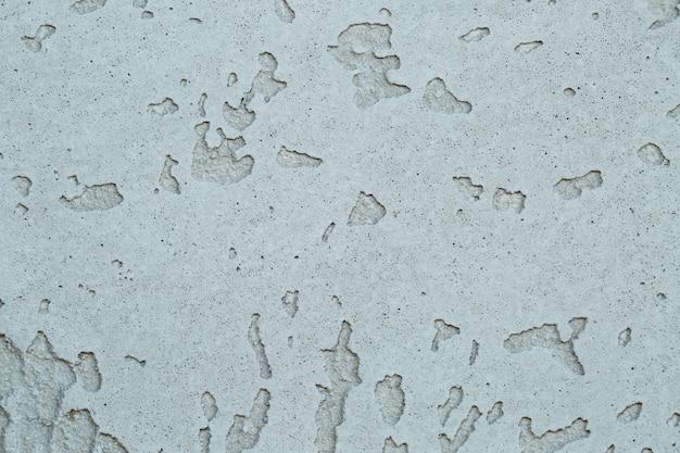 벽을 위한 흰색 베네치아 석고 질감, 리노베이션 중 벽 장식 옵션