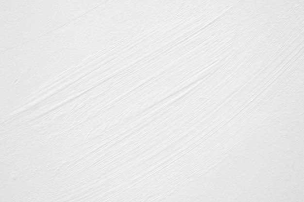 Белая стена на улице, легкая текстура городского фона