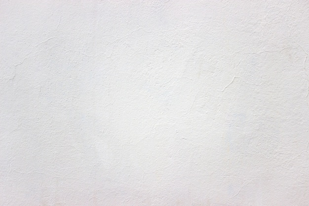 通りの白い壁、明るい質感の都会の背景