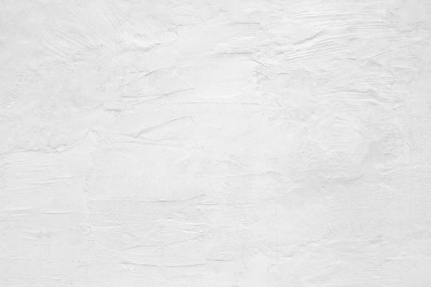 Белая стена на улице, легкая текстура