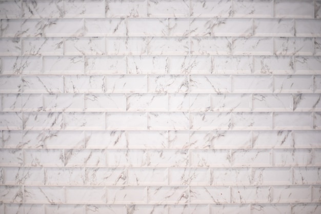 White wall texture background