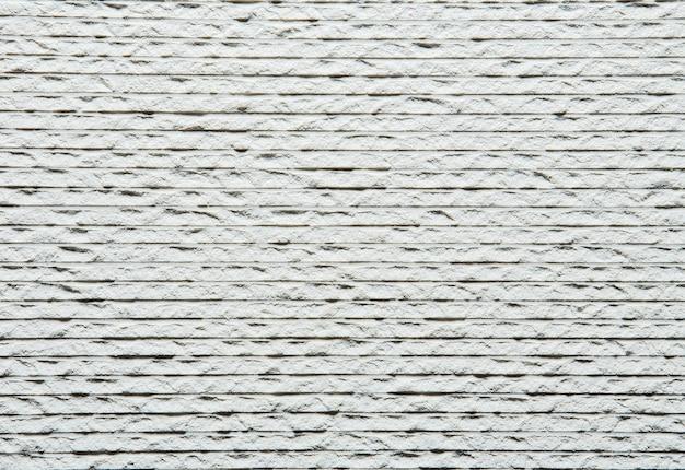 Текстура белой стены, гранж фон