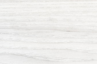 White wall textured background