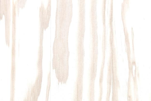Muro bianco con fondo strutturato beige