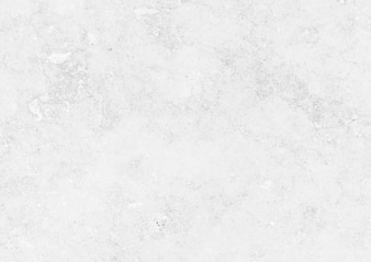 white marble background. White wall Marble Vectors  Photos and PSD files Free Download
