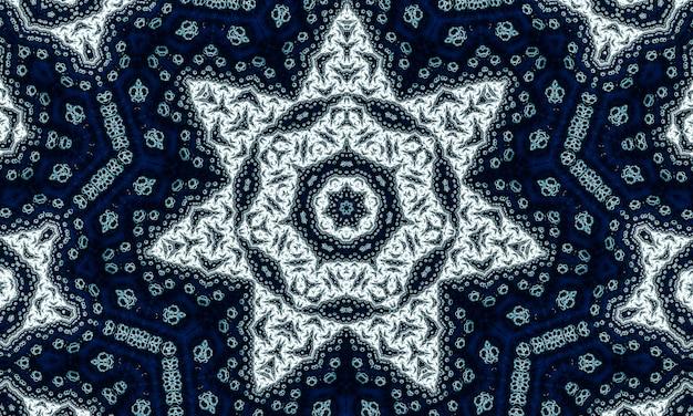 Белый промытый краситель для галстуков. матовый материал темно-синего цвета. повторяющийся узор военно-морского флота. серый геометрический шеврон. окрашенная джинсовая ткань dirty art. темный граффити-гранж. джинсовые чернила на основе народного масла. лазурные акварельные чернила.