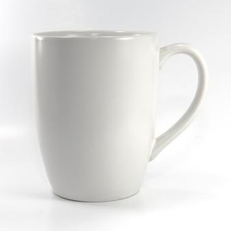 ホワイトウォーターカップ