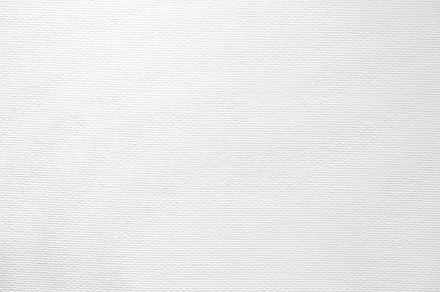 白い水彩紙テクスチャ背景