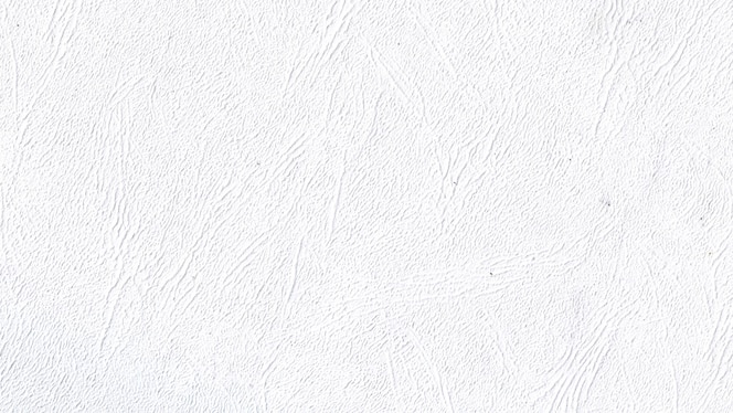 White Texture Background – Download 2,284,148 background texture white stock illustrations, vectors & clipart for free or amazingly low rates!