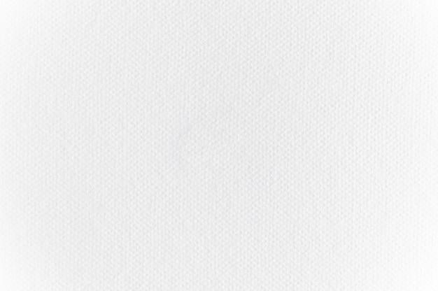 背景の白い水彩紙テクスチャ。