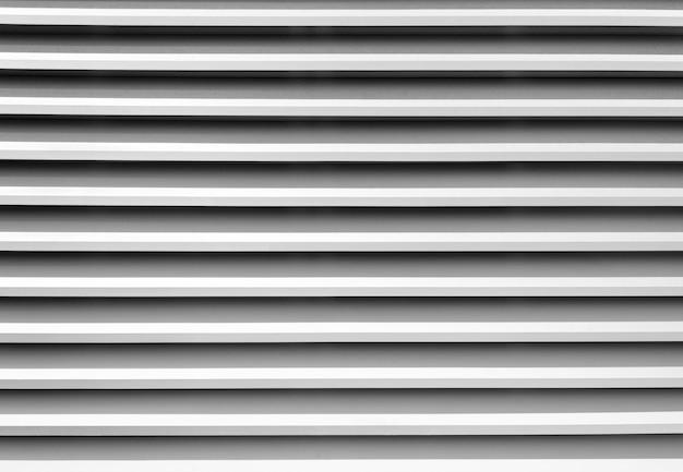 白い窓のブラインドストライプの背景やテクスチャ