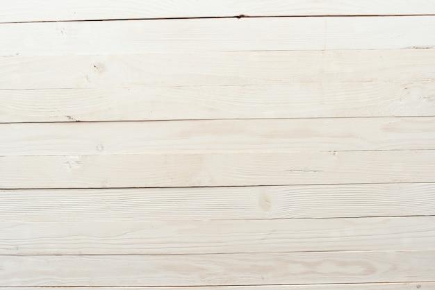 白い木の背景テクスチャデザイン装飾