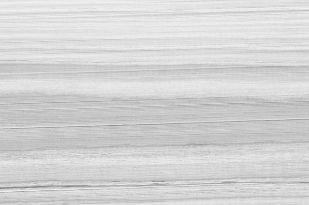 White wood texture background for the design backdrop in concept decorative objects.
