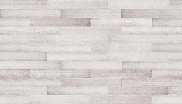 White wood texture background, seamless wood texture