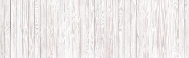 흰색 나무 질감, 레이아웃을 위한 탁 트인 나무 테이블 배경