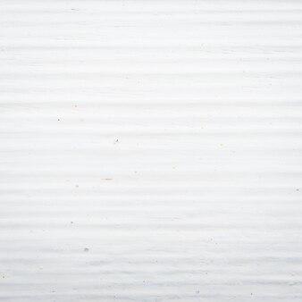 Текстура белого дерева