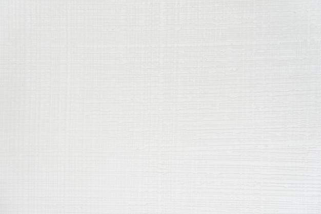 Белые деревянные текстуры для фона