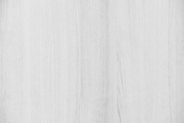 흰색 나무 질감