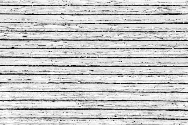 Белый деревянный слеп