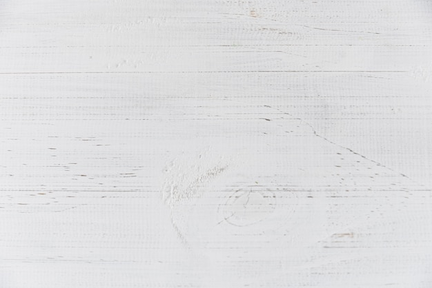 White wooden textured backdrop