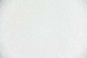 White wooden textures